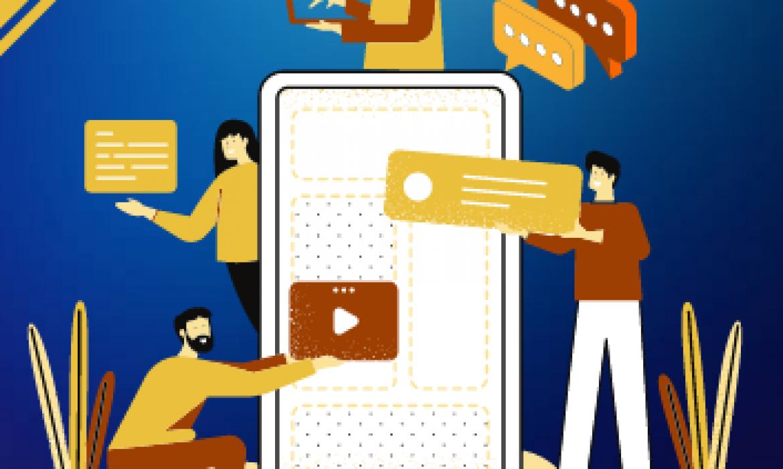 Why you should learn digital marketing in 2021